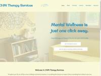 http://www.chmtherapy.com