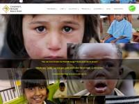 http://www.chrf.org