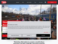 http://www.christianaid.org.uk