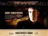 http://www.christopherpenczak.com/