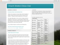http://www.churchstrettonchess.blogspot.co.uk/