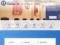 http://www.ci.pomona.ca.us