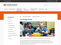 http://www.cie.org.uk/programmes-and-qualifications/cambridge-secondary-2/cambridge-igcse/