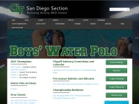 http://www.cifsds.org/boys-water-polo.html