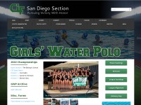 http://www.cifsds.org/girls-water-polo.html