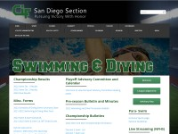 http://www.cifsds.org/swimming--diving.html