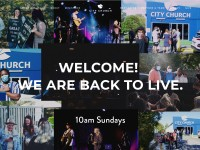 http://www.city-church.net