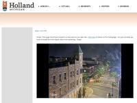 http://www.cityofholland.com/windmillislandgardens/weddings-windmill-island-gardens