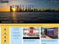 http://www.cityofjerseycity.com