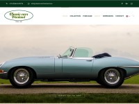 http://www.classiccarsfriesland.com