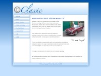 http://www.classicsiliconehoses.com/