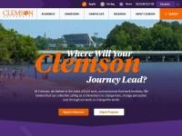 http://www.clemson.edu