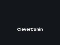 http://www.clevercanin.gr
