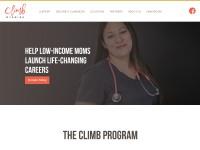 http://www.climbwyoming.org