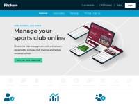 http://www.clubwebsite.co.uk/kynochchessclub/Home
