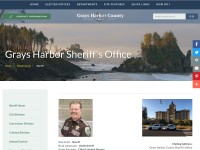 http://www.co.grays-harbor.wa.us/departments/sheriff/index.php