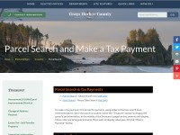 http://www.co.grays-harbor.wa.us/government/treasurer/parcel_search.php