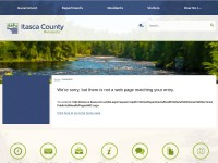 http://www.co.itasca.mn.us/Home/Departments/Health%20and%20Human%20Services/Public%20Health/Pages/WIC.aspx