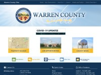 http://www.co.warren.oh.us/