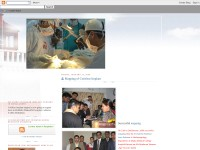 http://www.cochlearimplantbangladesh.blogspot.com