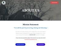 http://www.coeymanshistory.org/A/