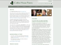 http://www.coffeehousepoetry.org/