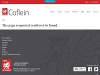 http://www.coflein.gov.uk/pdf/CPG154/