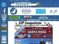 http://www.colombofilos.com.ar/nuevositio/inicio.html