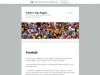 http://www.colpur.com/football.html