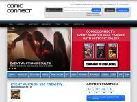 http://www.comicconnect.com/?referral=adword-we-sell&gclid=CJik-vKel50CFR4Uagod40xqAA