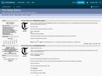 http://www.community.livejournal.com/blockland