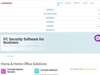 http://www.comodo.com/products/free-products.php
