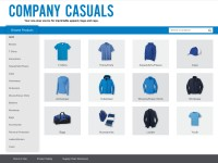 http://www.companycasuals2.com/