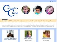 http://www.complexchild.com/