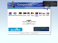http://www.compuclub.nl