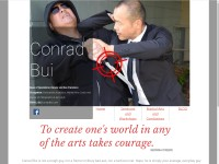 http://www.conradbui.com/