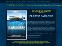 http://www.consciouscinema.webs.com