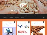 http://www.consorziomandorlaavola.it/