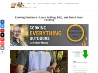 http://www.cooking-outdoors.com/