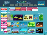 http://www.coolmath4kids.com/