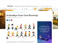 http://www.coolrunning.com/index.shtml