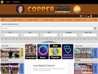 http://www.copperknob.co.uk