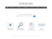 http://www.copyscape.com/