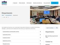 http://www.cord.bc.ca/departments/parks/regional/reg_parks_kopje.aspx
