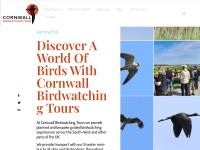 http://www.cornwall-birding.co.uk/