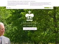 http://www.coronationmeadows.org.uk