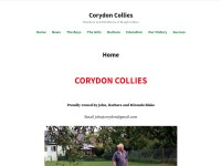 http://www.corydoncollies.co.uk