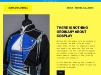 http://www.cosplayinamerica.com/