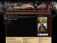 http://www.coyoteridgeranch.ca./homequarter.cfm