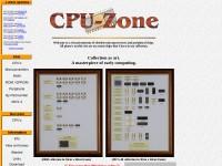 http://www.cpu-zone.com/
